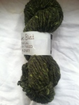 Donegal Tweed Bulky by Debbie Bliss