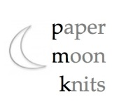CLEAN + offset moon pmk logo TIERED BLEND