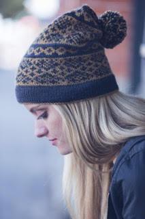 Warwick Hat 1